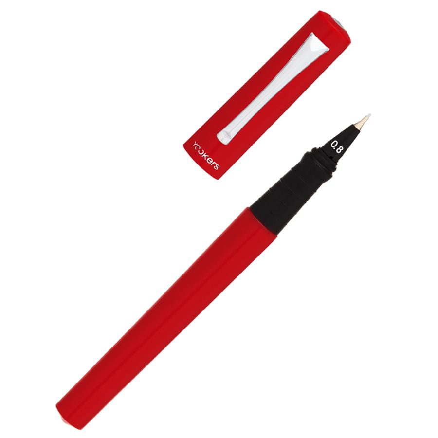 549-red-opencapsq900recadré