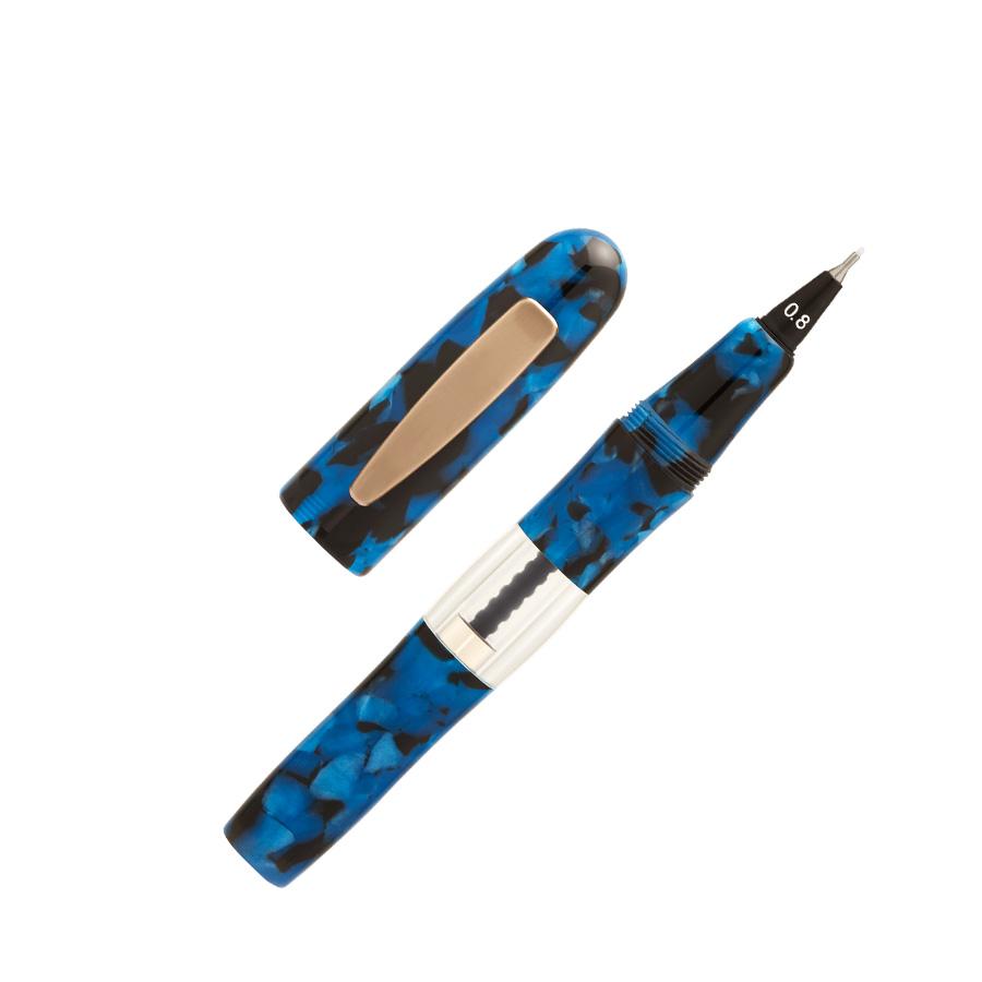 111 Gaia BlueBlack open 900px